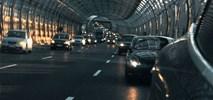 Raport ZDG TOR: Przewozy taksówkami po zmianie prawa. Konieczne kontrole KAS i GITD