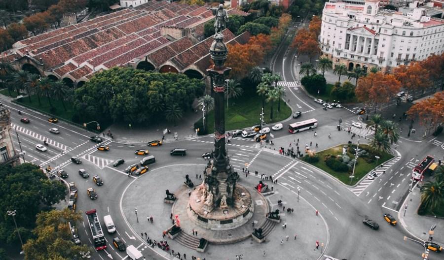 Hiszpania. Od 11 maja ograniczenie do 30 km/h na większości dróg