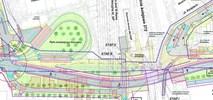 Poznań chce poprawić dojazdy na południu. Ma powstać tunel na Starołęckiej