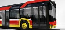 Do Bielska-Białej przyjedzie pięć nowych autobusów. Umowa podpisana