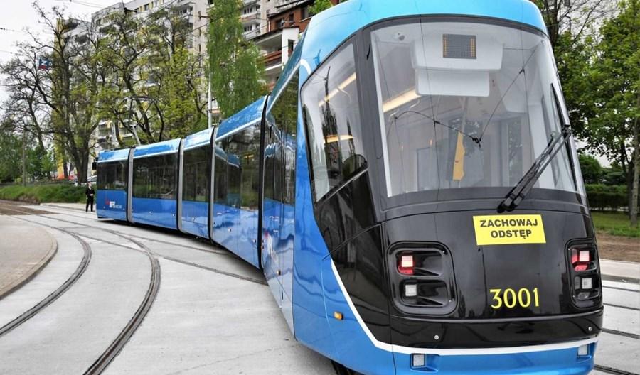 Wrocław: Zamieszanie z biletami. Radni cofnęli niespodziewaną obniżkę