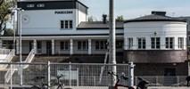 ZTM Warszawa wstępnie planuje uruchomić SKM do Piaseczna w 2022 r.