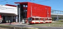 Gdańsk: Tramwajowa trasa GPW będzie budowana w ramach KPO?
