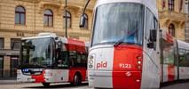 Priorytet przyspieszył praskie tramwaje. Już 90% skrzyżowań