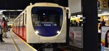 Metro: Ostatnie pociągi rosyjskie do naprawy głównej