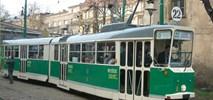 MPK Poznań rozważa wymianę wagonów zabytkowych