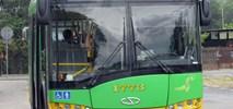 Autobusowy plan dla południa Poznania