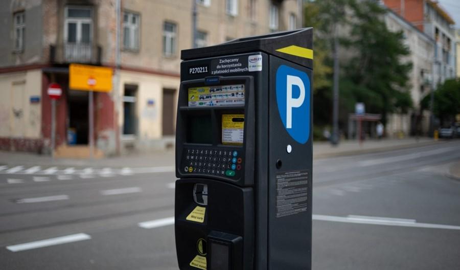 Co dalej ze strefą płatnego parkowania na Ochocie i Żoliborzu?