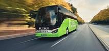 FlixBus przywraca kolejne połączenia. W czerwcu ponad 70 linii w ofercie