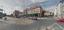 Wrocław wybrał wykonawcę remontu na skrzyżowaniu Kazimierza Wielkiego i Szewskiej