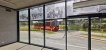 Czeladź z nowym dworcem autobusowo-tramwajowym i drogami rowerowymi