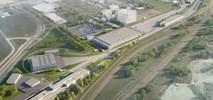 Metro na Karolin: Trwa ponowa ocena oddziaływania na środowisko