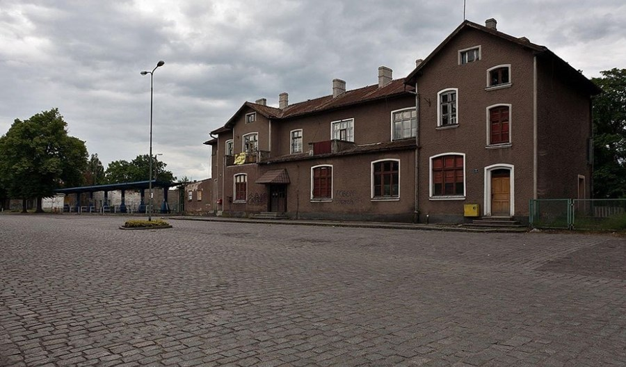 PKS Myślibórz wznowił regularne kursy rozkładowe