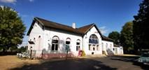 Łódzkie: Rusza budowa przystanku Pabianice-Północ i przebudowa kilku dworców kolejowych