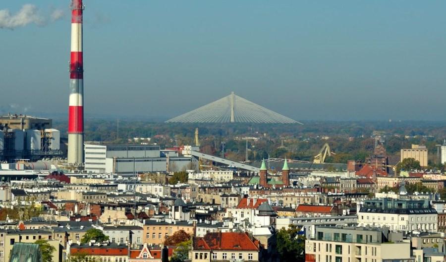 Polskie miasta chcą zmian w KPO. Napisały do Komisji Europejskiej