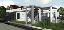Dworzec w Milanówku zostanie przebudowany. Wybrano wykonawcę