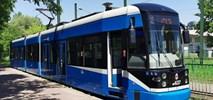 Kraków: Klimatyzacja w 50 tramwajach Bombardiera coraz bliżej