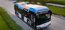 Wodór w transporcie publicznym to technologia teraźniejszości