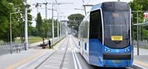 Wrocław: Niebawem otwarcie nowego torowiska tramwajowego – w ramach TAT na Nowy Dwór