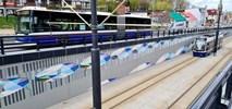 Google Transit także w Bydgoszczy