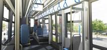 To jednak Pesa dostarczy tramwaje do Krajowej