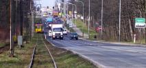 Łódź: Tramwaje wrócą do Zgierza. Wcześniej – utrudnienia na Helenówku