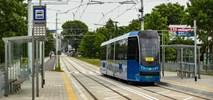 Wrocław: Fragment nowej trasy tramwajowej otwarty