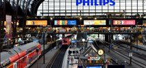 Wielkie inwestycje w komunikację we Frankfurcie