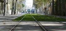 Barcelona: W tym roku początek budowy kluczowej linii tramwajowej