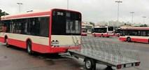Gdańsk. Ruszyła sezonowa linia autobusowa dla rowerzystów