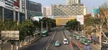 Zhengzhou: Pierwsza duża sieć z autobusami autonomicznymi