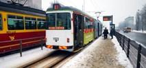 Łódź: Pat ws. tramwajów na Kilińskiego. Wielomiesięczna przerwa w ruchu