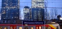 Różne taryfy w IR i Sprinterach ŁKA. do Łodzi. Czy to się zmieni?