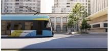 Pesa dostarczy tramwaje do słowackich Koszyc