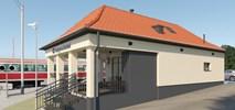 Co z modernizacją dworca Bydgoszcz Zachód? Brak chętnych
