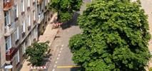 Łódź: Kolejna ulica-ogród na Starym Polesiu
