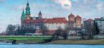Kraków: Ruszą nowe przyspieszone linie aglomeracyjne