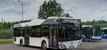 Krakowska spółka z przetargiem na leasing kolejnych 10 autobusów
