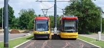 Warszawa: Niebawem przetarg na tramwaj do Wilanowa. Będzie fazowanie
