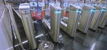 Płatność twarzą za przejazd metrem? W Moskwie trwają testy