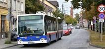 Bydgoszcz z dwiema ofertami na 12 przegubowców