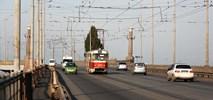 Dniepr i Krzywy Róg kupują nowe tramwaje
