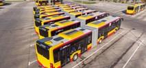 Autobusy zmieniają trasy. Zyskają mieszkańcy południa Wrocławia