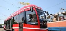 Rosja: UKWZ z pierwszym tramwajem dla Taganrogu