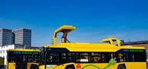 Górnośląsko-Zagłębiowska Metropolia wybrała dostawcę 32 elektrobusów
