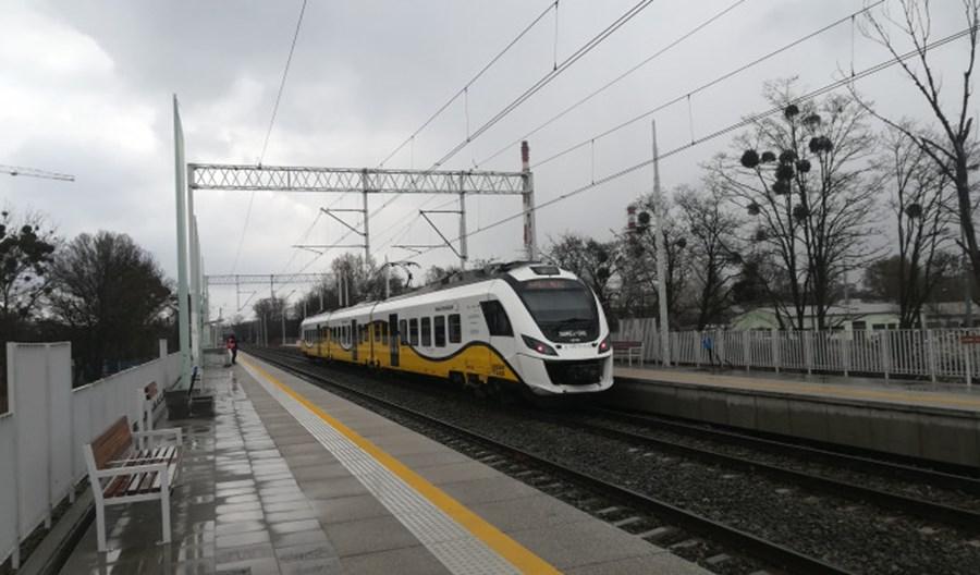 We Wrocławiu nie ma rozmów o powrocie do wspólnego biletu