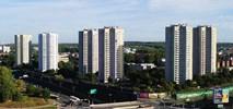 Katowice poszukują środków na dokończenie inwestycji drogowych rozpoczętych w perspektywie 2014 – 2020