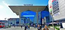 Metropolia GZM integruje ZTM i kolej. Jeden bilet dobowy i inne zmiany