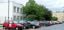 Czym wozić dziecko? Warszawa blokuje samochodową woltę dzielnicy