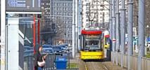 ZTM Warszawa: Jeśli frekwencja pozwoli, będzie więcej kursów
